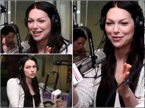Laura Prepon on Ewlive