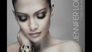 Watch Jennifer Lopez Sola video