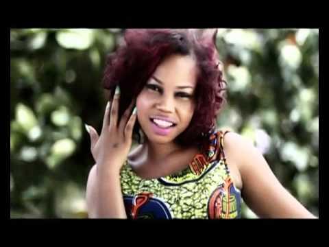Timi Dakolo - So beautiful