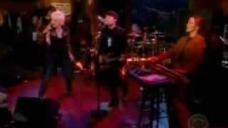 Watch Cyndi Lauper Its Hard To Be Me video