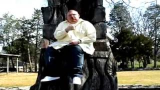 Watch Haystak Hard 2 Love video