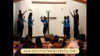 download lagu Hallelujah By Lecrae Full Dance gratis