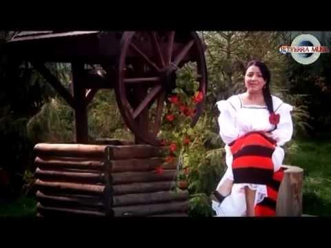KristiYana Mama (Videoclip 2013)