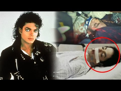 Unknown Surprising Facts About Michael Jackson || Pastimers