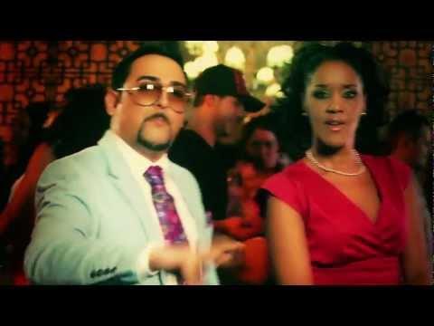 Устата feat. Dolores Estrada - La Cubanita