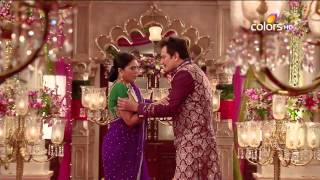 Balika Vadhu - ?????? ??? - ???? ?? ??? - 13th Jan 2014 - Full Episode(HD)