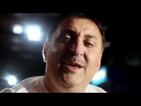 Milion (Videoclip 2012 HD)