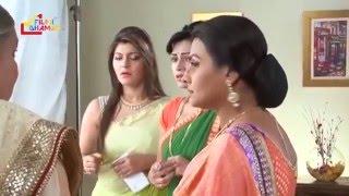 Thapki Pyar Ki - 5th March 2016 - थपकी प्यार की - Full Episode - On Location