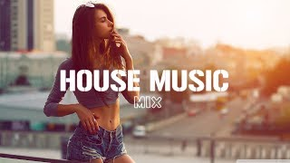 House Music Mix  | Mixed By Dj BoLL