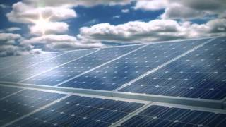 Solar Energy Competes with Conventional Energy Prices - European Photovoltaic Association