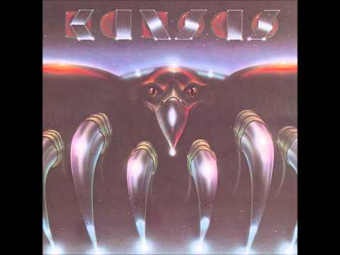 Kansas - Incomudro - Hymn to The Atman