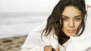 Watch Vanessa Hudgens Never Underestimate A Girl video