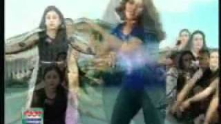 Dum Duma Dum. Tehseen Javed songs. Best Iranian style Balochi Lewa Lovely Dance Song.