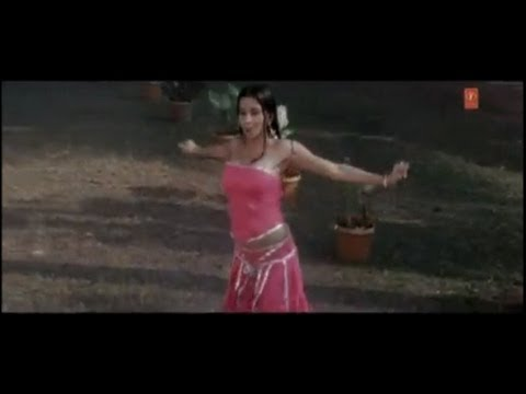 Ho Gaynee Deewana Tohre Pyar Mein (Full Bhojpuri Movie)Feat. Superstar Monalisa  &  Nirahua