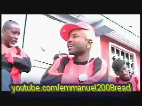 Show Off Bal Non Ou Vle Sa Fre Kanaval 2006