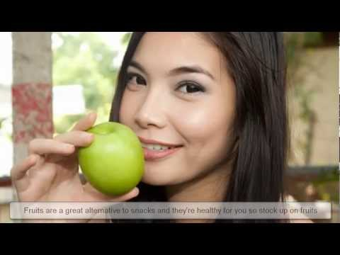 Fast Weight Loss Tips and Tricks