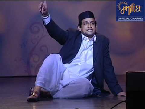 Prasad Oak - Taliram From Ekach Pyala Natak video
