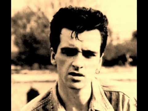 Maccantuono - Johnny Marr