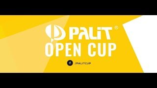 🔴 [LIVE]  PALIT OPEN CUP #6 - ROUND 4 - GAME 3
