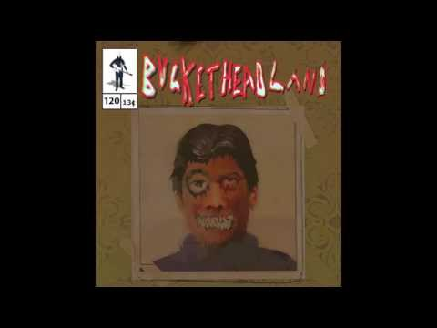 Buckethead - Hall Mark