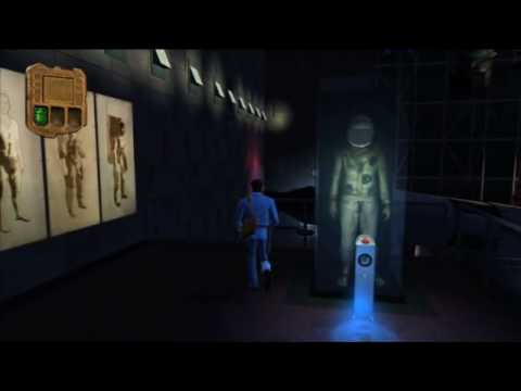 Night at the Museum 2 Gameplay 2
