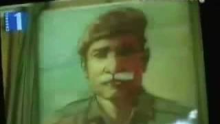 Bangabhir General M.A.G. Osmani - Sylhet.org