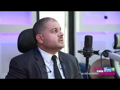 فيصل التبرسقي : هذه حقيقة ما حصل لقناة M Tunisia ...