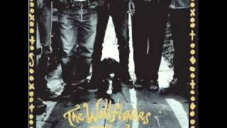 Watch Wallflowers Sidewalk Annie video