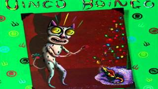Watch Oingo Boingo Wild Sex video