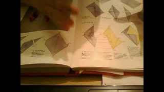 How To Make A Modular Decoration 1 Origami