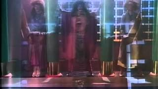 Watch Pointer Sisters Freedom video