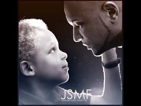 Matt Houston - JSMF (Jamais Sans Mon Fils) Lyrics Vidéo