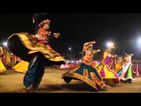 Nigam Upadhyaya-Garba-Tara Vina Shyam