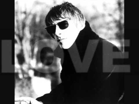Paul Weller - Love  - John Lennon Day