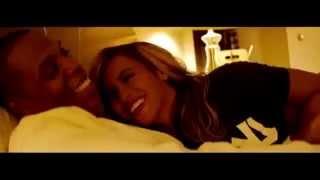 """RUN"" Starring Beyoncé & Jay Z (Trailer)"