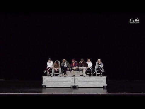 Download CHOREOGRAPHY BTS 방탄소년단 'Dionysus' Dance Practice Mp4 baru
