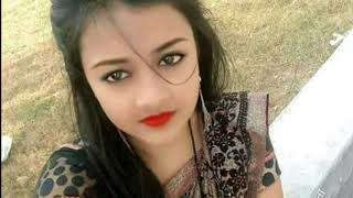Download বিয়ে করার আগে জেনে নিন কোন মাসে বিয়ে করলে মিলবে দাম্পত্যে সুখ ! Bangla Lifestyle Tips 3Gp Mp4