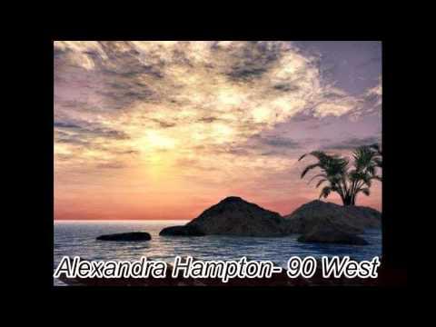 Скачать песни zhu west coast