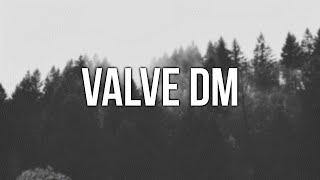 Sinhalite Internal - Valve DM