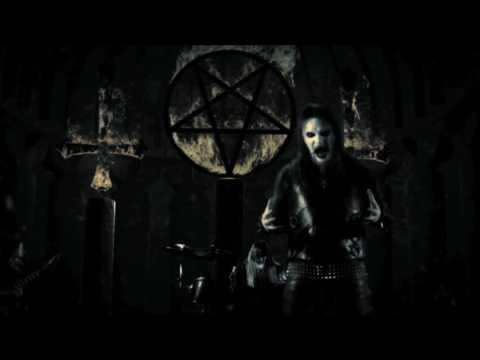 DARK FUNERAL Unchain My Soul music videos 2016 metal