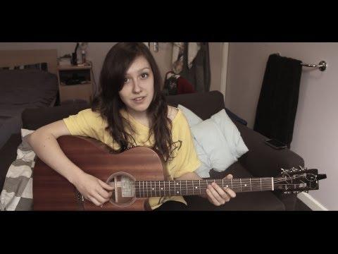 Natalie Holmes - Hydrogen