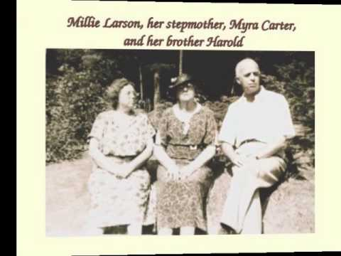 The Brown Sisters of the Homestead Farm Part 1