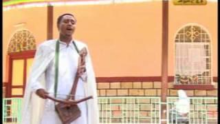 Ethiopian Orthodox Mezmur Mesenko by Zemari Birhan Molla  - 'Yih New Kalu'