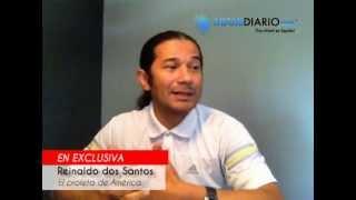 Predicciones-para-venezuela-04072013-lectura-del-tarot-para-venezuela ...