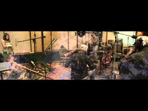 The Many Rivers Ensemble - Upwelling 2013 ( HD )