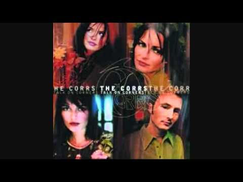 Corrs - No Good For Me
