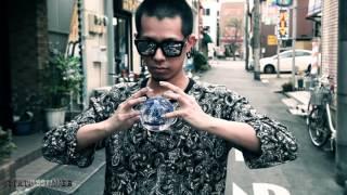 """Floating Orbs"" Masaki Hirano"