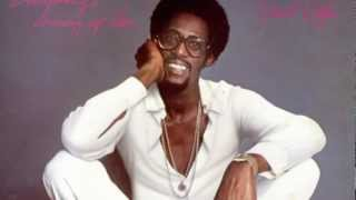 Watch David Ruffin Walk Away From Love video
