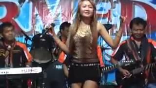 "Dangdut Koplo ARMEDA Top Music "" Kebelet Kelon ""..."
