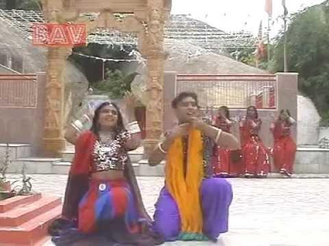 Sundha Ji Unche Parvat | Sundha Mata Ji Rajasthani Bhajan video